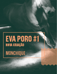 EVA PORO #1 (Monchique)