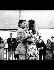 In Memoriam Bernardo Bertolucci | La Strategia del Regno