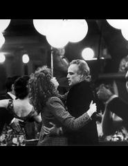 In Memoriam Bernardo Bertolucci | L'Ultimo Tango a Parigi