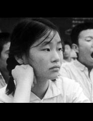 In Memoriam Marceline Loridan | Comment Yukong Déplaça les Montagnes