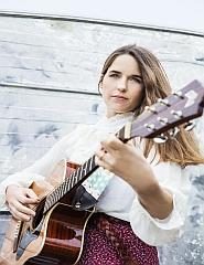 Concerto Ana Stilwell