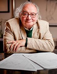 Maestro António Victorino d'Almeida