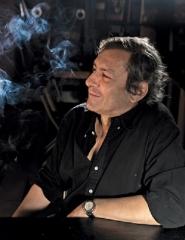 MaiaFest Music - Jorge Palma