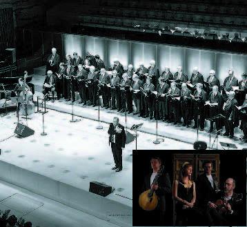 Fado | Amália - Concerto de Homenagem - Alma de Coimbra
