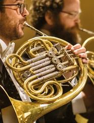 FIMA 2019 Serenatas e Sinfonias de Câmara I
