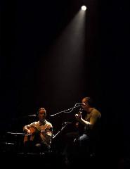 Portugal no Mundo - Lusofonia - Outras Músicas, Outros Fados