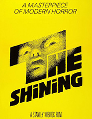 Fantasporto 2019 - The Shining