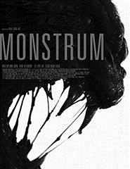 Fantasporto 2019 - Monstrum
