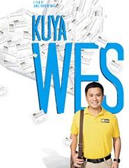 Fantasporto 2019 - Kuya Wes