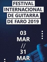 Carlos Piñana Trio | Luis Guerreiro Trio