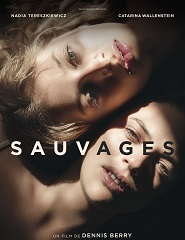 Cineclube CCC | Selvagens