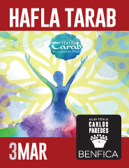 Hafla Tarab