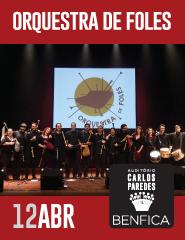 Orquestra de Foles