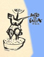 Auto da India