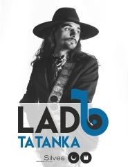 Lado B - Tatanka