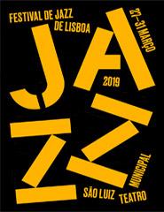 FESTIVAL DE JAZZ DE LISBOA - CORETO - Analog
