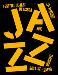 FESTIVAL DE JAZZ DE LISBOA - JEFF WILLIAMS