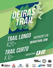 Oeiras Trail