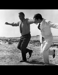 Grécia e Hollywood | Zorba the Greek