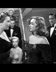 Dia Mundial do Teatro | All About Eve