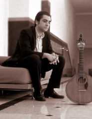 Soam as Guitarras - Ricardo Rocha