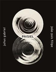 PAISIEL – À4HÁ