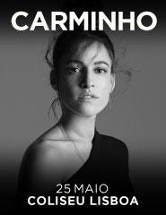 CARMINHO
