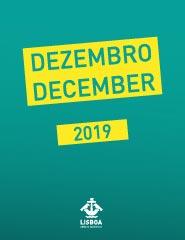 Dezembro/December 2019