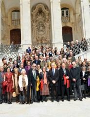 Dia do Antigo Estudante de Coimbra e Tomada da Bastilha II