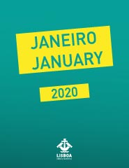 Janeiro/January 2020