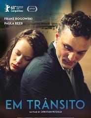 CINEMA | EM TRANSITO