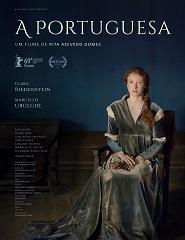 Cinema | A PORTUGUESA