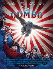 DUMBO- 3D