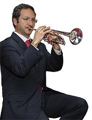 Jorge Almeida e Banda Musical de Lobão