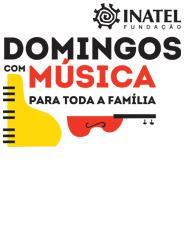 DOMINGOS COM MÚSICA - Proj. Pedagógico Sinfonix/Cultivarte