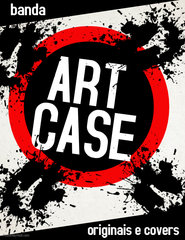 Art Case