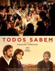 TODOS SABEM
