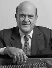 Adriano Jordão 50 anos de Carreira