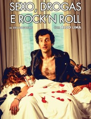 SEXO DROGAS E ROCK'N ROLL