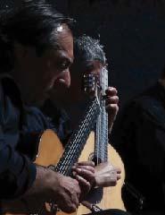 5G5C - Portugal Guitar Quintet
