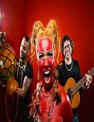 Trio Pagú