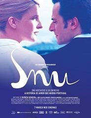 Cinema | SNU