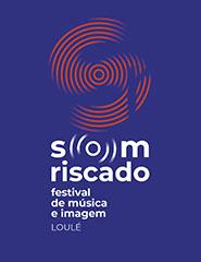 Manipula#Som | Radar 360º
