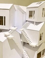SE| O Museu é uma Casa| Primeiras Descobertas