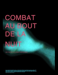 Povos em Movimento | Combat au Bout de la Nuit