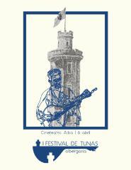 II Festival de Tunas_AJE