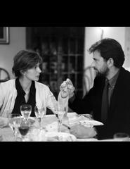 12ª Festa do Cinema Italiano: Nanni Moretti | La Stanza del Figlio