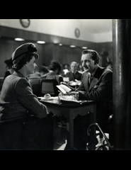 Double Bill | Brief Encounter + In the Mood for Love