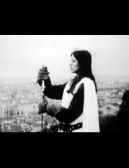 História Permanente do Cinema Português | Que Farei Eu com Esta Espada
