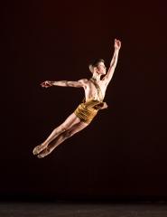 16º Dançarte | Gala Infantil